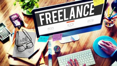 Freelancers Effectively With These 7 Tips