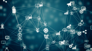 IoT and Big Data
