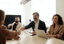 hiring an seo firm
