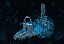 Online Security Matters