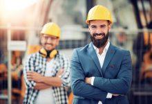 picking construction contractors